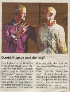 2011-10-20-Flachgauer