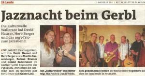 2011_10_12_Bezirksblaetter